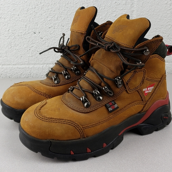 Red Wing Shoes Shoes   Red Wings Womens